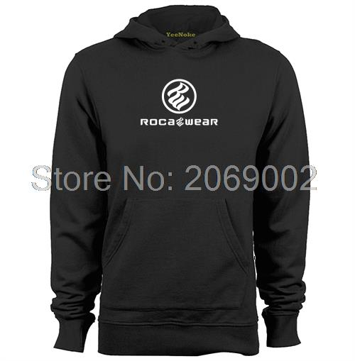 ROCAWEAR Mens & Womens Rahat Hoodies