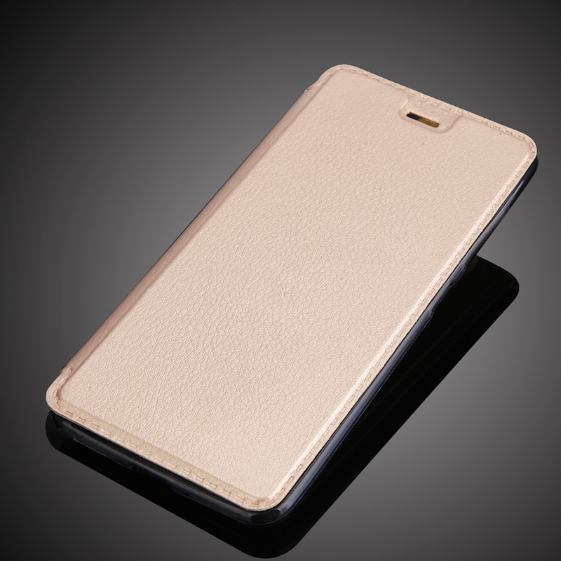 For ZTE Blade L5 L5 Plus L5+/A510 BA510/A910 BA910/V7 Lite/ZTE A452 x3 q519t Luxury New Style PU Leather Stand Back Cover Case