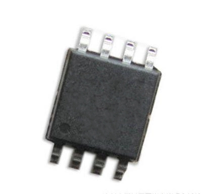 10 adet/grup Yeni MX25L12835 MX25L12835FM2I-10G 128 MB FLASH IC SOP-8